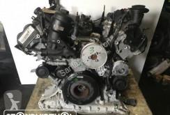 Audi Moteur Motor A4 3.0tdi de 2011 ref: CDU