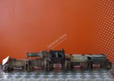 pièces détachées PL MAN Collecteur pour tracteur routier 480
