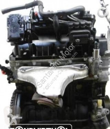 Renault Moteur Motor Twingo 1.2i de 2011 Ref: D4F770