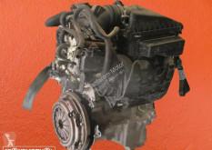 Toyota Moteur pour automobile Yaris1.3 VVT 2012