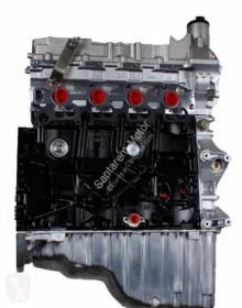 Mercedes Moteur Motor Recondicionado V-Classe 2.2CDi Ref: 646980 / 646
