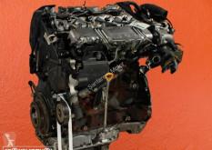 Toyota Moteur 2.0D pour automobile Avensis