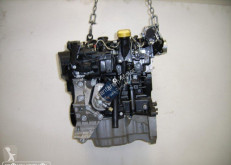 Renault Moteur Motor pour automobile Megane III 1.5Dci