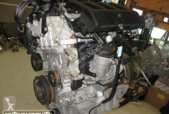 Land Rover Moteur 204D2 pour automobile 75 2.0CTDI