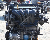 KIA Moteur pour automobile Ceed 1.6i