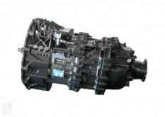 DAF Boîte de vitesses ZF pour camion 95