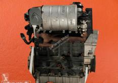 Seat Moteur Motor pour automobile Córdoba 2003 1.9D Ref.ASY