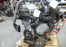 Toyota Moteur Motor pour automobile Prius 1.5Hybrid