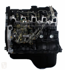 Toyota Moteur 2LII Recondicionado pour automobile Hi-ace 2.4D