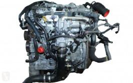 Toyota Moteur Motor pour automobile AURIS 2.0 D4D de 2009 Ref: 1ADFTV