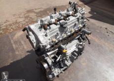 Toyota Moteur Motor pour automobile Avensis 2.0D4d