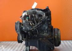 Isuzu Moteur Montagem Motor pour automobile NKR 2.8 TD
