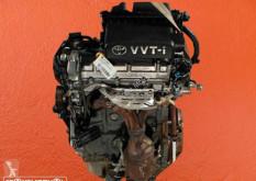 Toyota Moteur Motor pour automobile Yaris 2008 1.3i