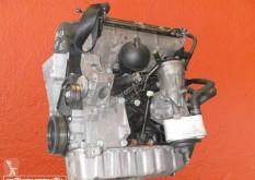 Seat Moteur Motor pour automobile Ibiza IV 1.9TDI