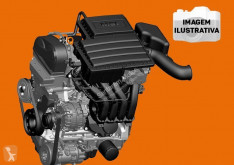 KIA Moteur Motor Recondicionado pour automobile Besta 2.2D