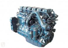 Scania Moteur pour camion 124G420 420CVa