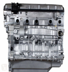 Volkswagen Moteur pour automobile 2.5Pi