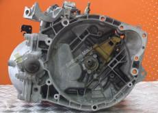 Fiat Boîte de vitesses pour automobile SCUDO 2.0 JTD