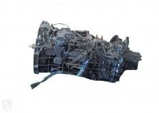 DAF Boîte de vitesses ZF 12 S 2333 TD pour tracteur routier XF 105 510