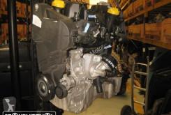 Renault Moteur pour automobile Megane III 1.5DCI