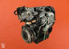 moteur Mazda