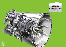 Volkswagen Boîte de vitesses Reconstruida pour automobile CRAFTER 2.0 TDI