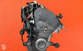 Audi Moteur pour automobile A3 1.9Tdi