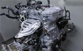 Toyota Moteur 3ZR pour automobile Rav 4 2.0i