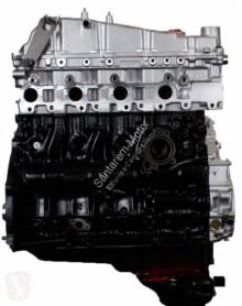 Toyota Moteur pour automobile Dyna 3.0CDi