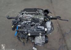 Fiat Moteur 312A2000 pour automobile 500 0.9i