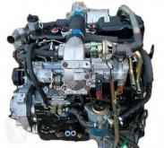 Isuzu Moteur Motor NKR 3.0 Ditd de 2003 Ref: 4JH1-TC