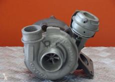 Volvo Turbocompresseur de moteur GT2052V / 96 pour automobile S60 2.4D D5