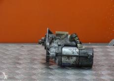 Land Rover Démarreur Motor de Arranque pour automobile Discovery 2.5TDi de 2001