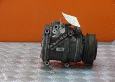 ricambio per autocarri Land Rover Compresseur de climatisation Compressor de A/C pour automobile Discovery 2.5TDi