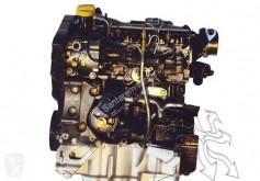 ricambio per autocarri Renault Moteur pour véhicule utilitaire Kangoo 1.5Dci