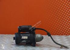 nc Démarreur Motor de Arranque pour automobile MERCEDES-BENZ E320 Cdi de 2002