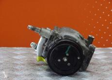 części zamienne do pojazdów ciężarowych Fiat Compresseur de climatisation pour automobile 500 1.2 8V