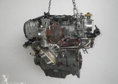 części zamienne do pojazdów ciężarowych Fiat Moteur pour véhicule utilitaire Doblo 1.6multijet de 2014