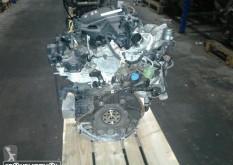 Peças pesados Opel Moteur pour véhicule utilitaire Vivaro 1.6Dci de 2014