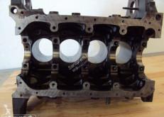 Opel Moteur pour automobile 1.7 cdti Z17DTH pour pièces détachées