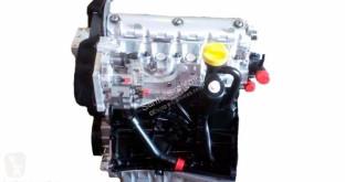 pièces détachées PL Renault Moteur pour véhicule utilitaire Trafic 1.9 Dci