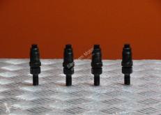 ricambio per autocarri Mitsubishi Injecteur pour automobile L200 2.5Tdi