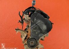 Seat Moteur AYQ pour véhicule utilitaire Inca 1.9SDI truck part