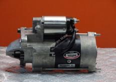 Renault Démarreur Motor de Arranque pour automobile MASTER 2.5 D
