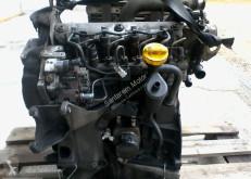 pièces détachées PL Renault Moteur pour véhicule utilitaire Trafic 1.9 Dci de 2006