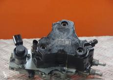 pièces détachées PL nc Pompe d'injection pour automobile MERCEDES-BENZ Sprinter 213 2.2CDi