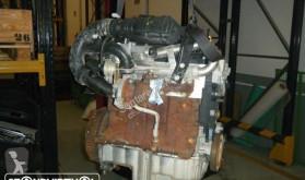 pièces détachées PL Renault Moteur pour véhicule utilitaire Kangoo 1.5Dci