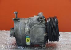 Peças pesados Opel Attache Compressor de A/C VECTRA 2.0 DTI de 2000 Ref: 1135324