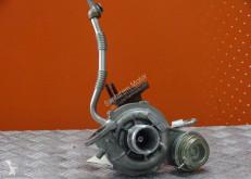 części zamienne do pojazdów ciężarowych Fiat Turbocompresseur de moteur Turbo Bravo 1.6Mjet de 2009 Ref: 55209152