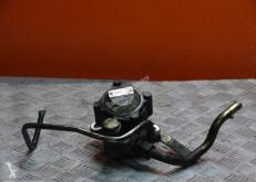 części zamienne do pojazdów ciężarowych Fiat Pompe d'injection pour automobile Ducato 2.5 TD de 2001
